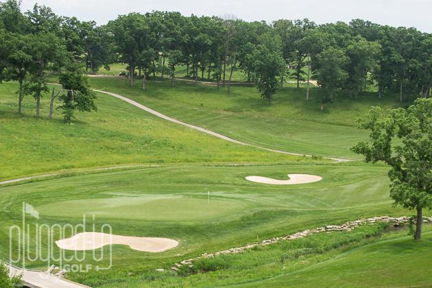 Spirit Hollow Golf_0116