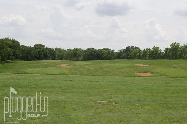 Spirit Hollow Golf_0118