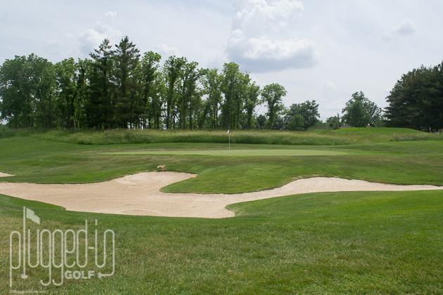 Spirit Hollow Golf_0122