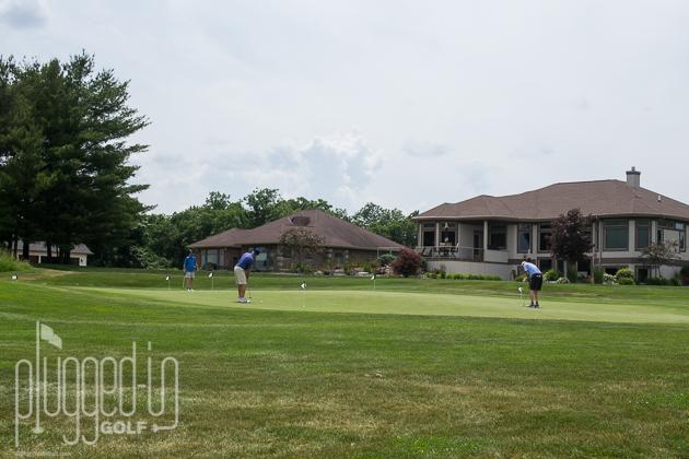 Spirit Hollow Golf_0125