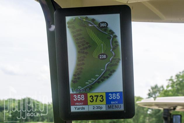 Spirit Hollow Golf_0128