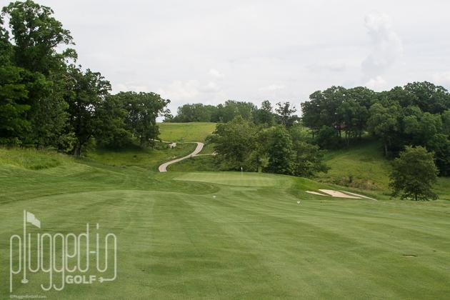 Spirit Hollow Golf_0129