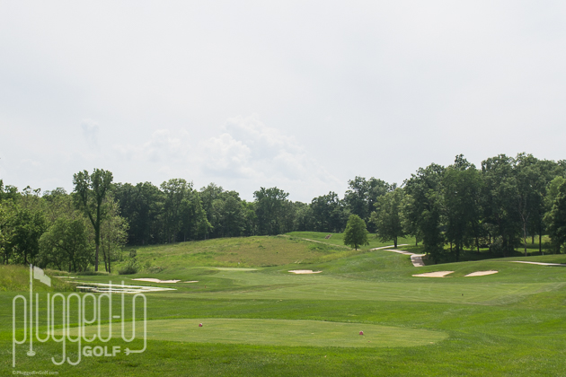 Spirit Hollow Golf_0133