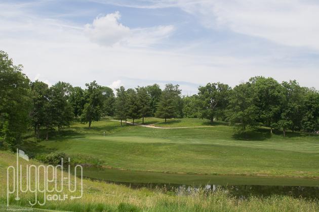 Spirit Hollow Golf_0139