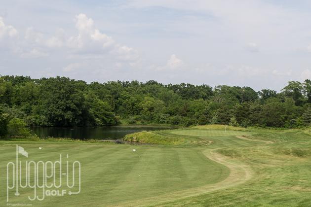 Spirit Hollow Golf_0145