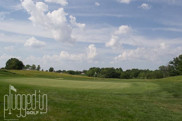 Spirit Hollow Golf_0152