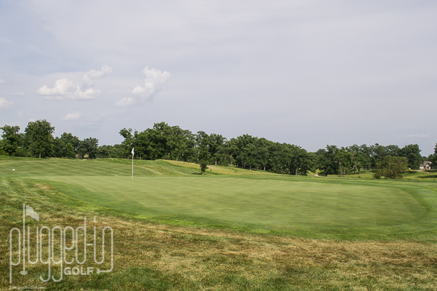 Spirit Hollow Golf_0157