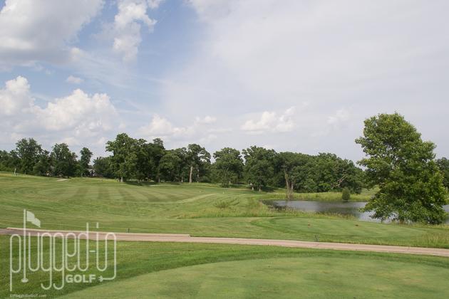 Spirit Hollow Golf_0159