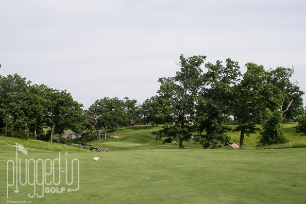 Spirit Hollow Golf_0161