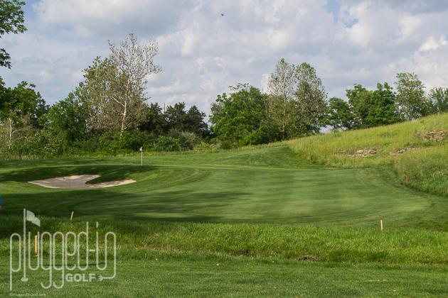 Spirit Hollow Golf_0173