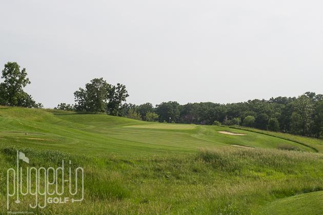 Spirit Hollow Golf_0175