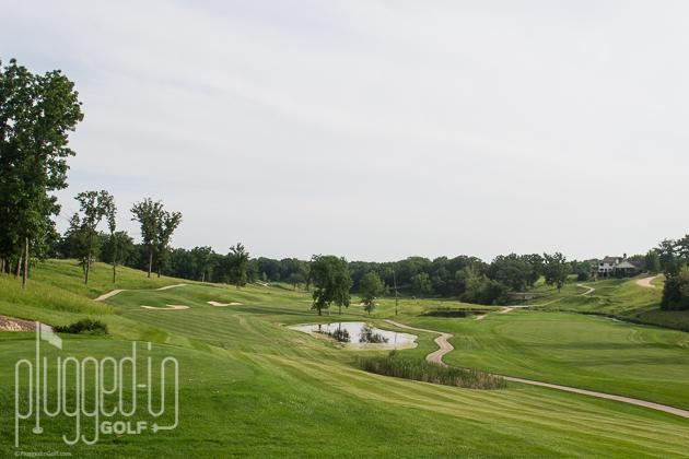 Spirit Hollow Golf_0177