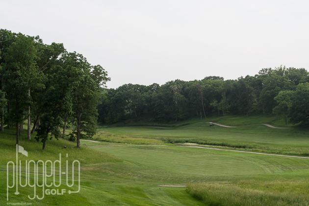Spirit Hollow Golf_0185