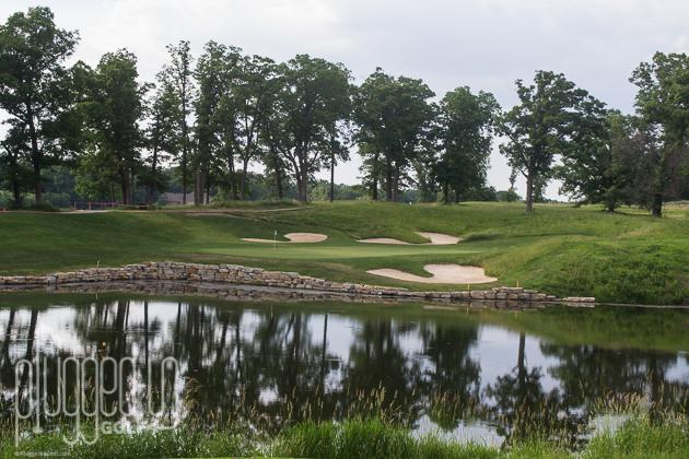 Spirit Hollow Golf_0187