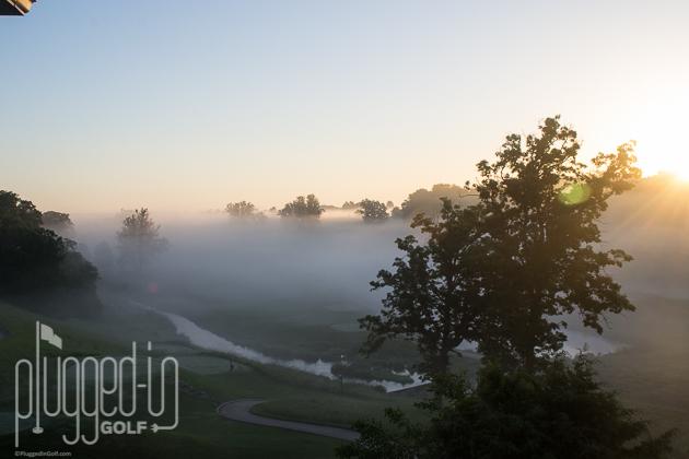 Spirit Hollow Golf_0206