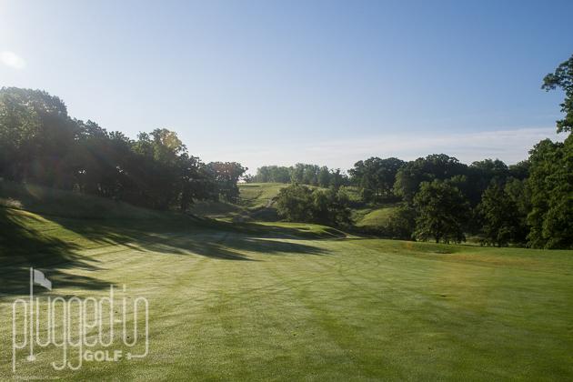 Spirit Hollow Golf_0225