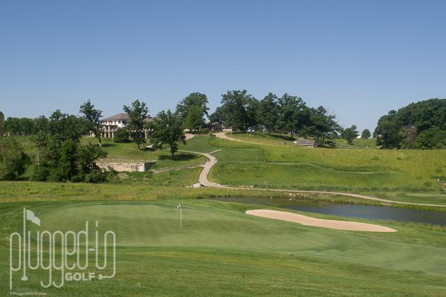 Spirit Hollow Golf_0247