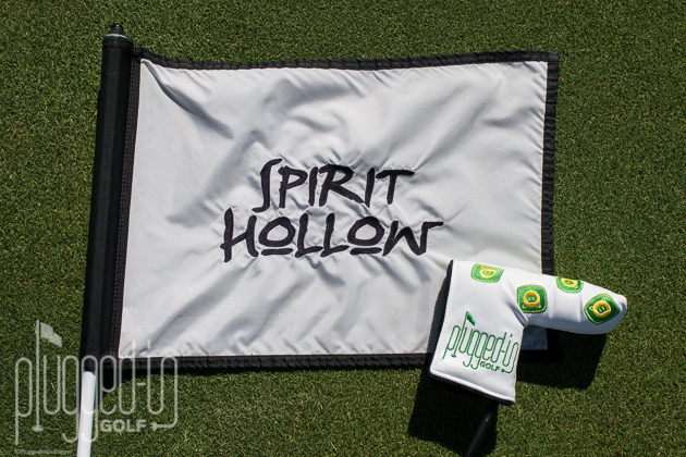 Spirit Hollow Golf_0248