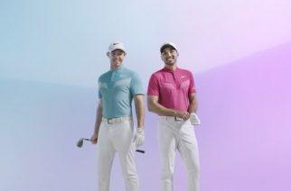 Golf News – June 13, 2017