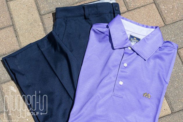 Tourney Golf Apparel_0089