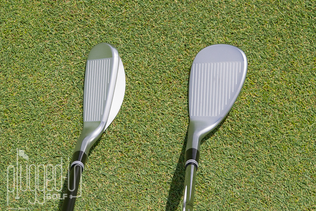 Cleveland Smart Sole 3 Wedge_0017