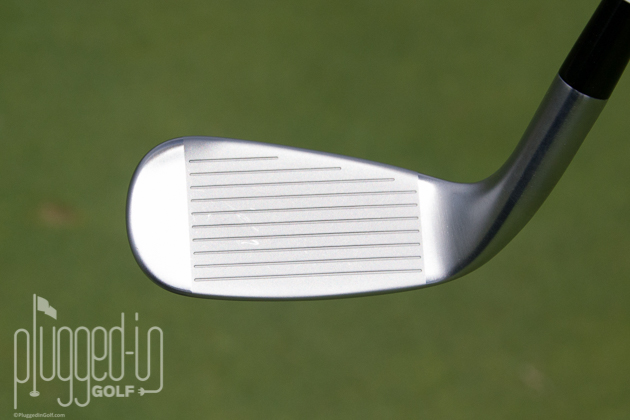 Cleveland Smart Sole 3 Wedge_0029
