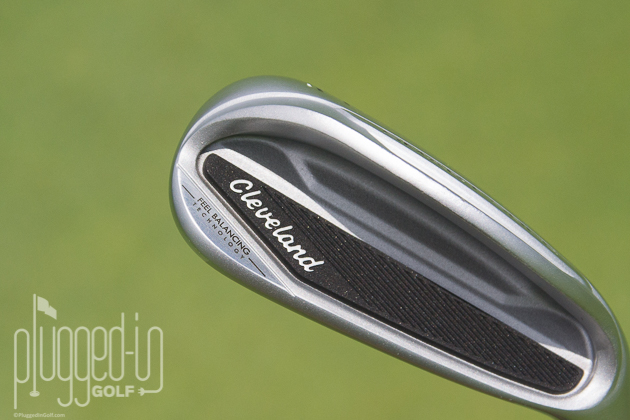 Cleveland Smart Sole 3 Wedge_0034
