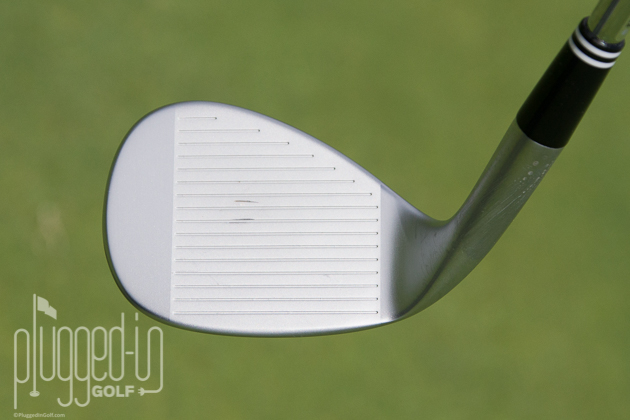Cleveland Smart Sole 3 Wedge_0048