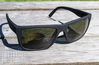 Electric Swingarm S Sunglasses Review