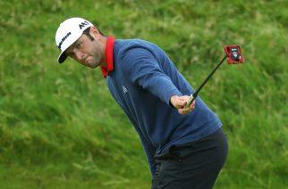 Golf News – July 11, 2017