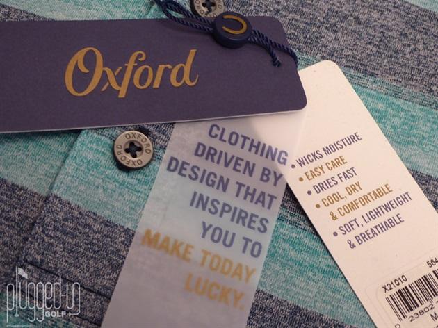 Oxford Summer 2017 - 15