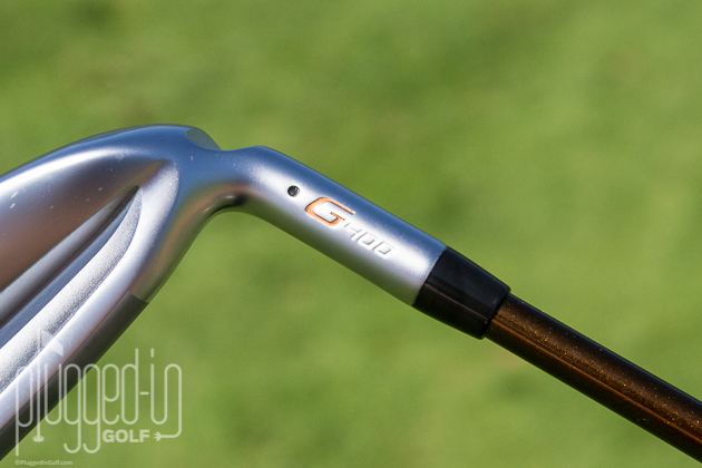 PING G400 Crossover_0117