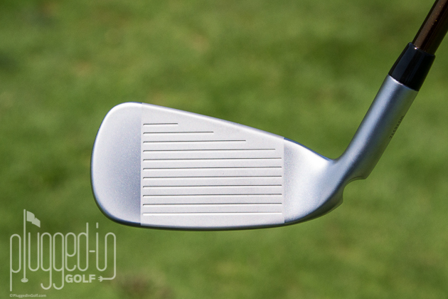 PING G400 Crossover_0126