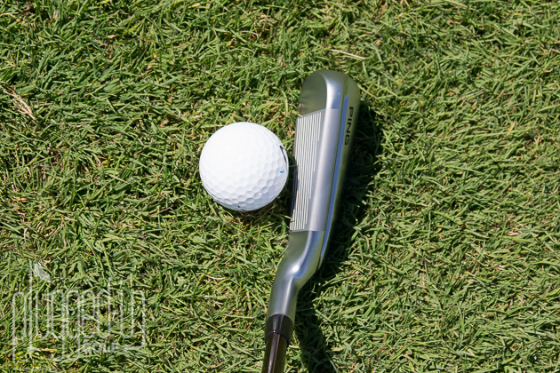 PING G400 Crossover_0128