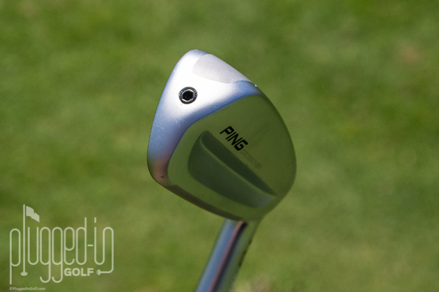 PING G400 Crossover_0134