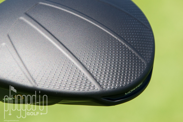 PING G400 Driver_0163