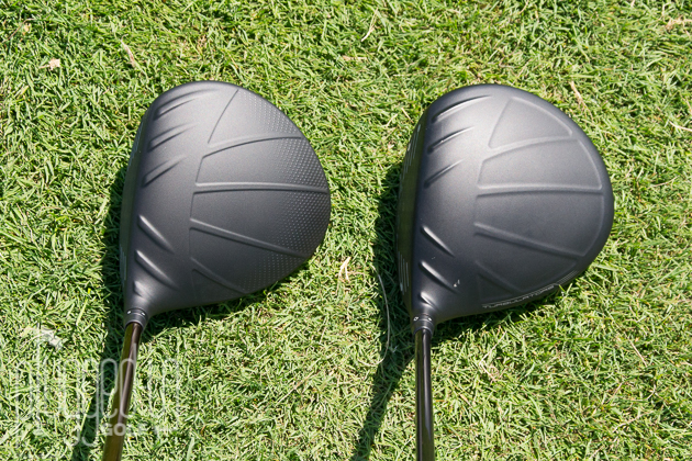 PING G400 Driver_0170