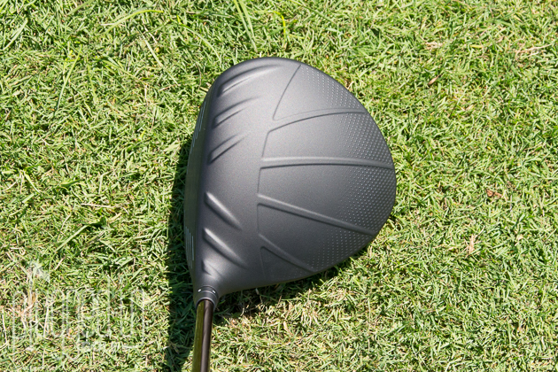 PING G400 Driver_0176