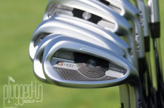 PING G400 Irons Review