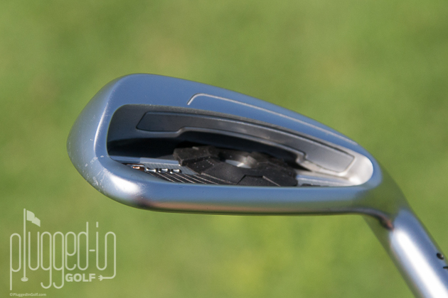 PING G400 Irons_0354