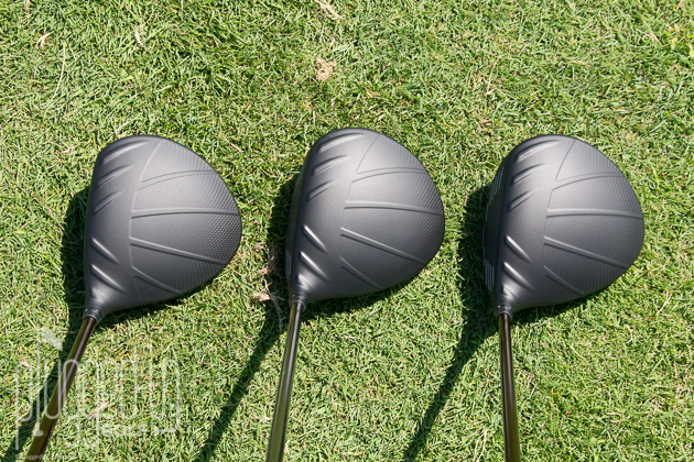 PING G400 SFT Driver_0173