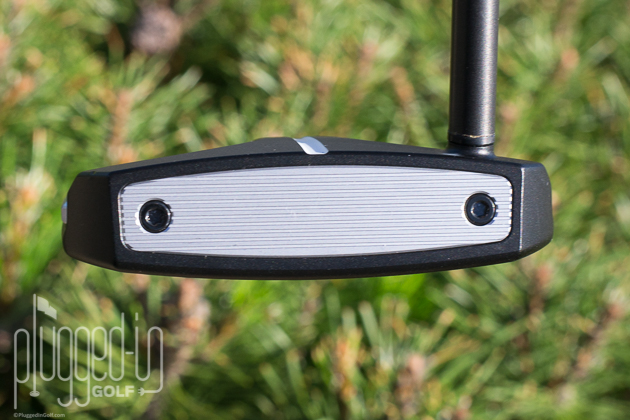 PXG Gunboat Putter_0216