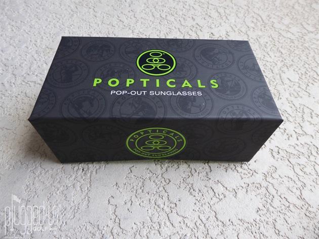 Popticals Popstar - 10