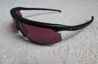 Popticals Popstar Golf Sunglasses Review