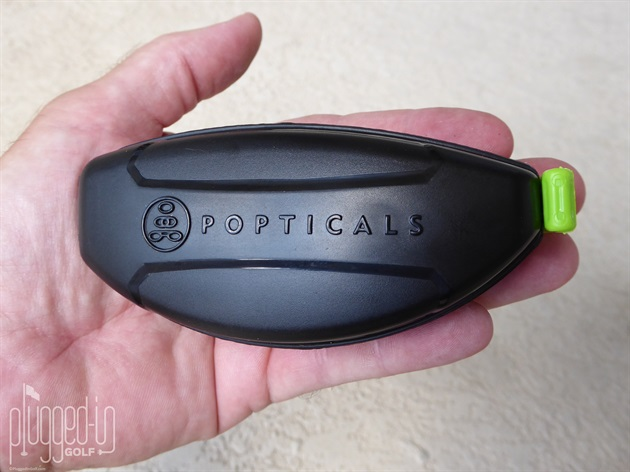 Popticals Popstar - 24