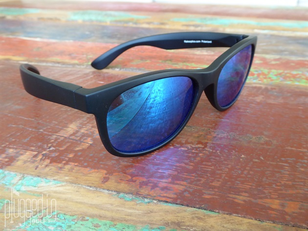 REKS Sunglasses- 11