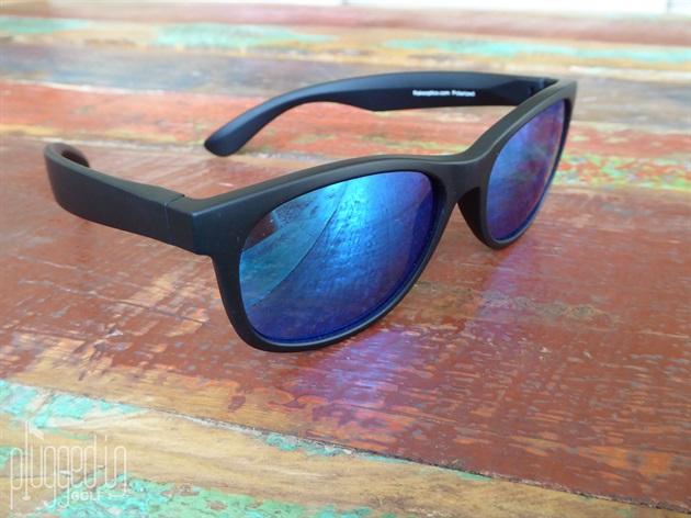 REKS Sunglasses- 11