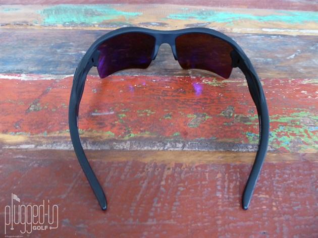 REKS Sunglasses- 13