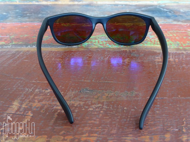 REKS Sunglasses- 16