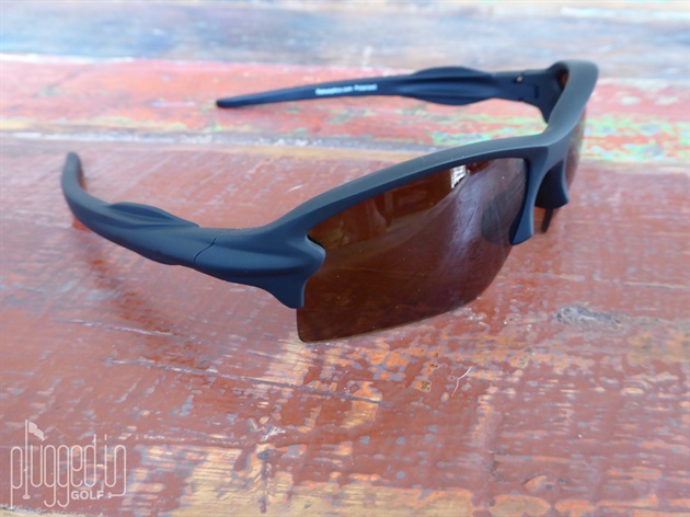 REKS Sunglasses- 20